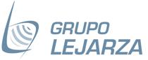 Grupo Lejarza